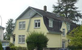 Besondere Immobilie in Oberursel  - Bommersheim
