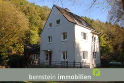 Mehrfamilienhaus in Lohmar  - Scheiderhöhe