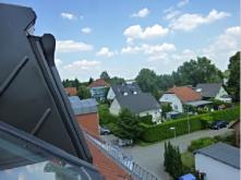Dachgeschosswohnung in Brandenburg  - Nord