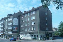 Wohnung in Duisburg  - Neudorf-Süd