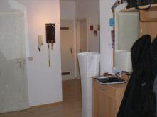 Wohnung in Maxhütte-Haidhof  - Leonberg