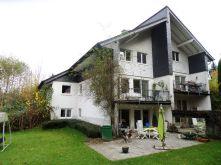 Doppelhaushälfte in Bergisch Gladbach  - Schildgen