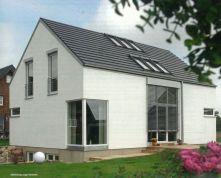 Einfamilienhaus in Stahnsdorf  - Stahnsdorf