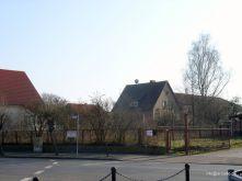 Wohngrundstück in Kyritz  - Kyritz