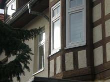Wohnung in Erfurt  - Löbervorstadt