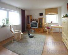 Zimmer in Erfurt  - Melchendorf