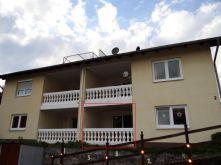 Souterrainwohnung in Northeim  - Hillerse