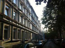 Wohnung in Hamburg  - Altona-Altstadt