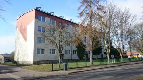 Wohnung in Brunn  - Roggenhagen