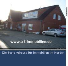 Mehrfamilienhaus in Hinte  - Loppersum