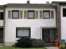 Reihenhaus in Krefeld  - Bockum