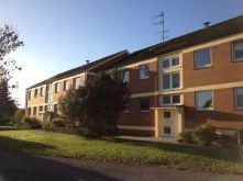 Etagenwohnung in Hemdingen