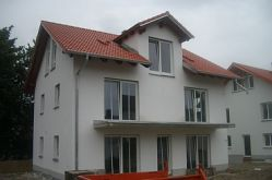 Einfamilienhaus in Warburg  - Warburg