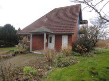 Einfamilienhaus in Otterndorf  - Otterndorf