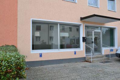 Sonstiges Büro-/Praxisobjekt in Nürnberg  - Altenfurt