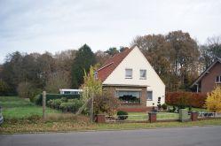 Einfamilienhaus in Cloppenburg  - Ambühren
