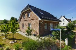 Einfamilienhaus in Lancken-Granitz  - Lancken-Granitz