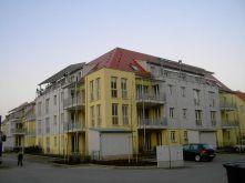 Duplex-Tiefgaragenstellplatz in Schwabach  - Limbach