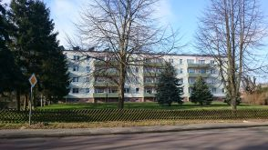 Wohnung in Brunn  - Brunn
