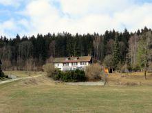 Einfamilienhaus in Zwiesel  - Zwiesel