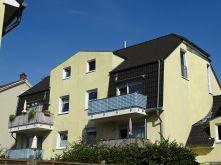 Mehrfamilienhaus in Solingen  - Wald