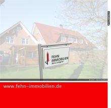 Einfamilienhaus in Uplengen  - Jübberde