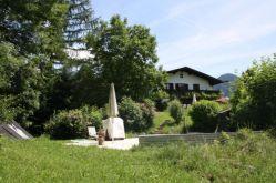Einfamilienhaus in Unterwössen  - Unterwössen