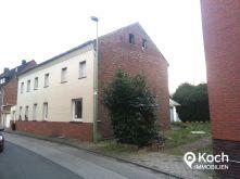 Mehrfamilienhaus in Baesweiler  - Beggendorf