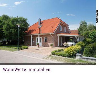 Einfamilienhaus in Lachendorf  - Gockenholz