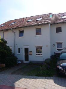Einfamilienhaus in Kaiserslautern  - Siegelbach