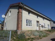 Wohnung in Mühl Rosin  - Bölkow