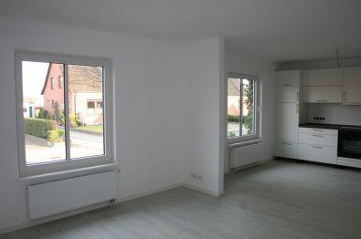 Wohnung in Bordesholm