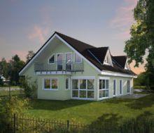 Einfamilienhaus in Lauda-Königshofen  - Unterbalbach