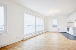 Penthouse in Hamburg  - Hamm