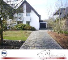 Einfamilienhaus in Korschenbroich  - Glehn