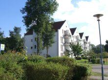 Erdgeschosswohnung in Herrnburg