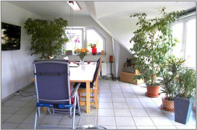 Maisonette in Grevenbroich  - Wevelinghoven