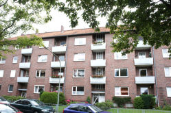 Wohnung in Wilhelmshaven  - Heppens