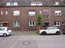 Dachgeschosswohnung in Duisburg  - Neudorf-Nord