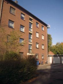 Wohnung in Neuss  - Furth-Mitte
