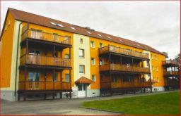 Etagenwohnung in Plattenburg  - Kletzke