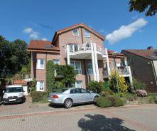 Zweifamilienhaus in Herten  - Stadtmitte