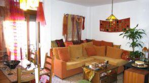 Etagenwohnung in Santa Cruz de Tenerife