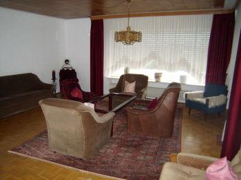 Wohnung in Marburg  - Michelbach
