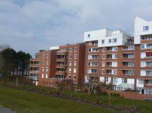 Wohnung in Wilhelmshaven  - Innenhafen