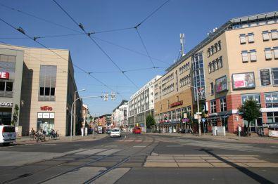 Wohngrundstück in Dresden  - Naußlitz