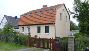 Zweifamilienhaus in Panketal  - Zepernick