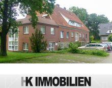 Wohnung in Ankum  - Ankum