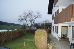 Wohnung in Kaltental  - Frankenhofen