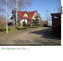 Dachgeschosswohnung in Eisenhüttenstadt  - Eisenhüttenstadt